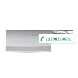 TP02-1 1号名厨厨片刀