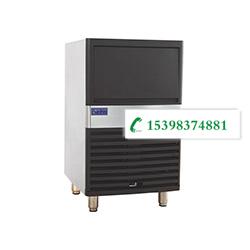 昆明不銹鋼廚具價格-風冷式制冰機