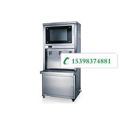 昆明厨房设备-节能饮水机