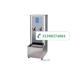 昆明廚具-豪華型電熱開水器1