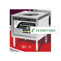 云南不銹鋼廚具-蒸包爐
