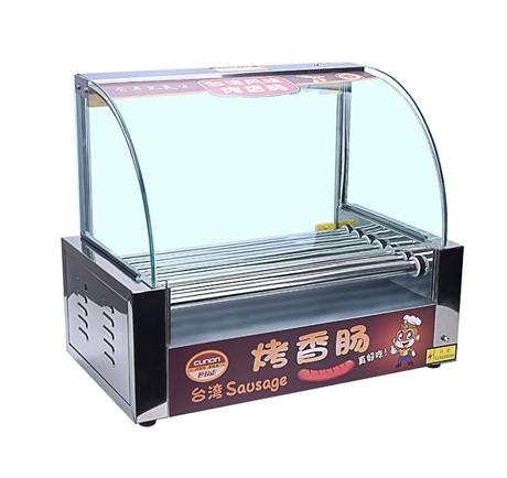 云南不锈钢厨房设备厂-香肠机