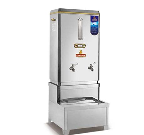 昆明厨具-豪华型电热开水器