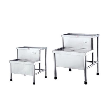 昆明厨具-简易开水器底座