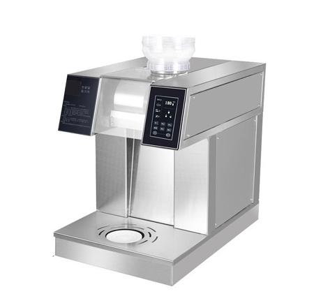 昆明厨房设备-碎冰机3