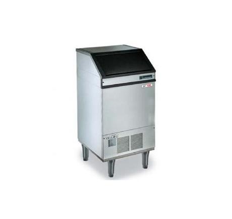 昆明厨房设备-碎冰机2