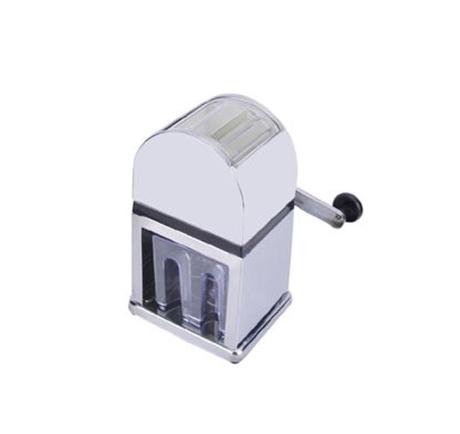 昆明厨具-刨冰机1
