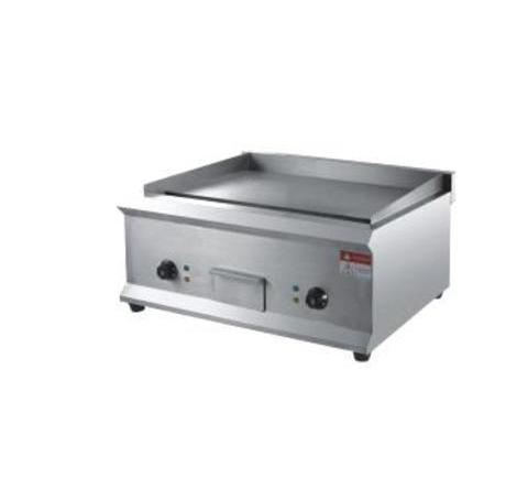 电热扒炉3