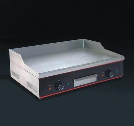 电热扒炉2