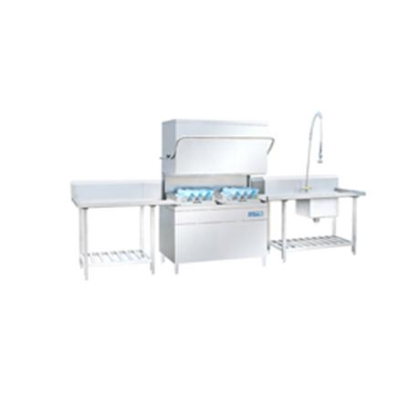 洗碗機CSZ120