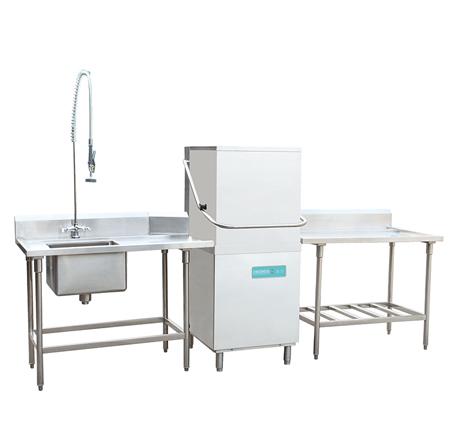 洗碗机CSZ60C