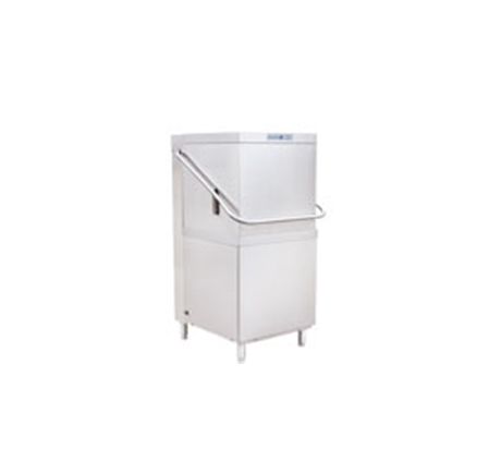 洗碗機CSZ60A