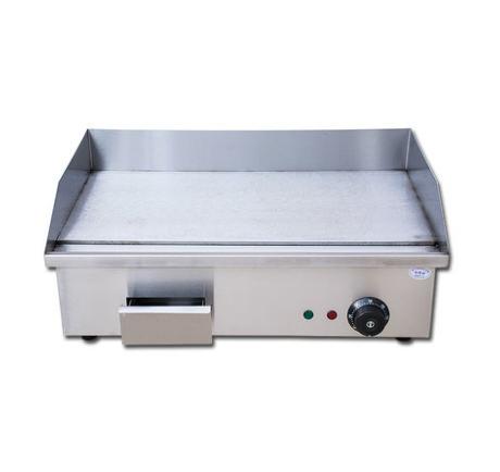 昆明不锈钢厨具价格-电扒炉