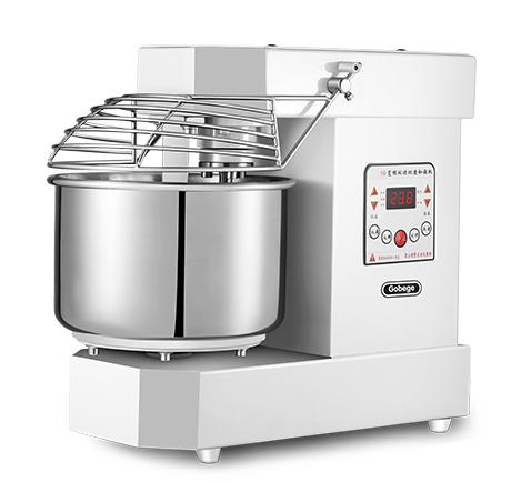 云南不锈钢厨房设备-双动和面机
