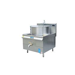昆明廚房設備-一體式電磁煲湯爐