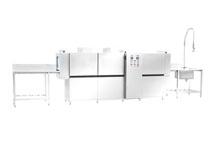 昆明不锈钢厨具厂-洗碗机CSBH200