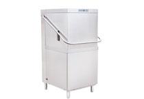 昆明不锈钢厨具厂-洗碗机CSZ60A
