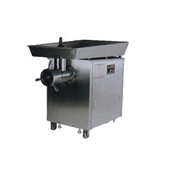 云南厨具批发-大型绞肉机