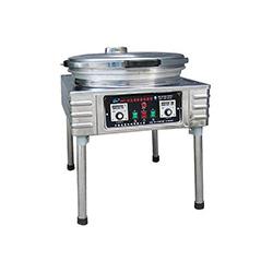 昆明不銹鋼廚具價格-電餅鐺