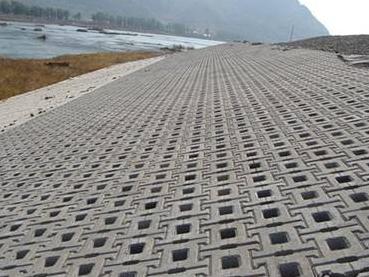 昆明水泥制品厂