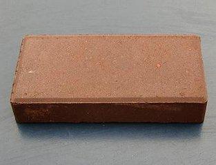 昆明陶瓷透水砖厂家