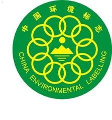云南OHSMS18001认证咨询