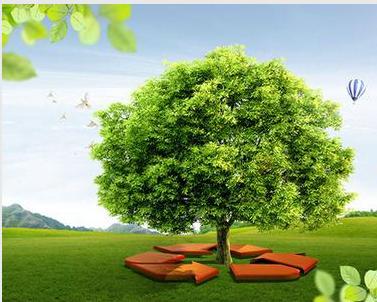 恭喜云南沃润特环境工程有限公司ISO9001/ISO14001/OHSAS18001认证通过
