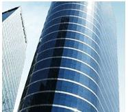 祝贺云南亚通高分子材料科技有限公司ISO9001/ISO14001/OHSAS18001认证通过