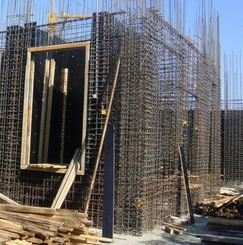 云南昌宏建设有限公司顺利通过ISO9001/ISO14001/HSAS18001认证