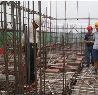 云南景升建设工程有限公司ISO9001认证通过