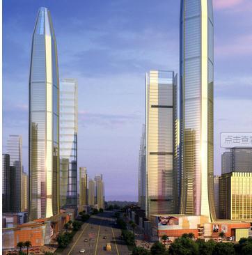 祝贺云南星奥建筑工程有限公司ISO9001/ISO14001/OHSAS18001认证通过