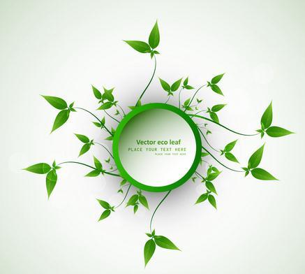 云南宏腾环保科技股份有限公司ISO9001认证通过