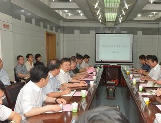 祝贺云南世通汽车配件制造有限公司ISO/TS16949认证通过