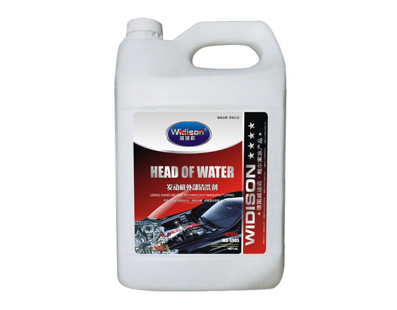 昆明洗车设备