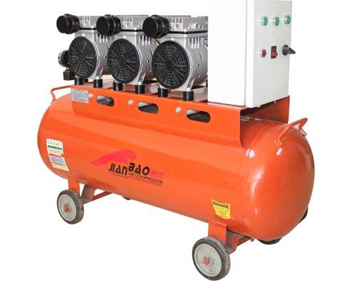 哪些会影响高压清洗机设备清洗效率