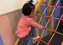 0-3岁婴儿托管中心