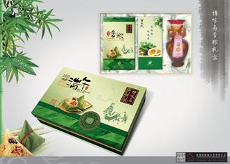 影响昆明土特产包装印刷质量的几个因素