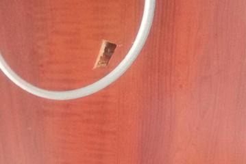 实木维修护理1