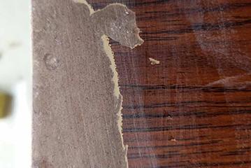 实木维修护理5