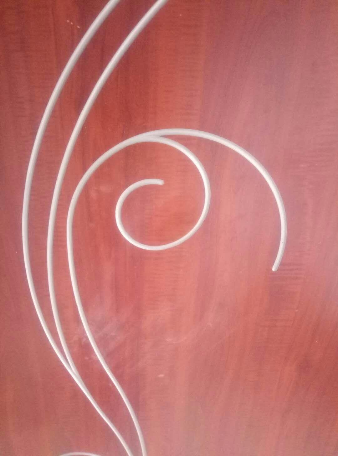 红木家具维修2