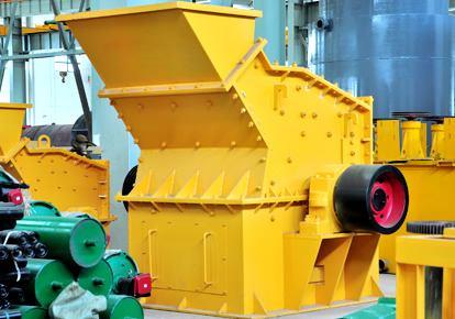 云南高效制砂机要选稳定和耐用性高的!