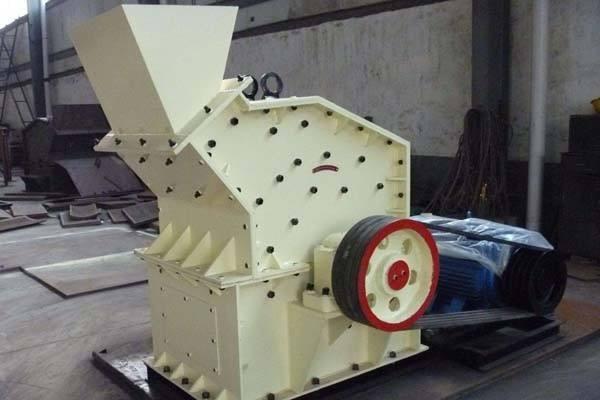 移动制砂机环保制砂机建筑垃圾制砂机使用介绍