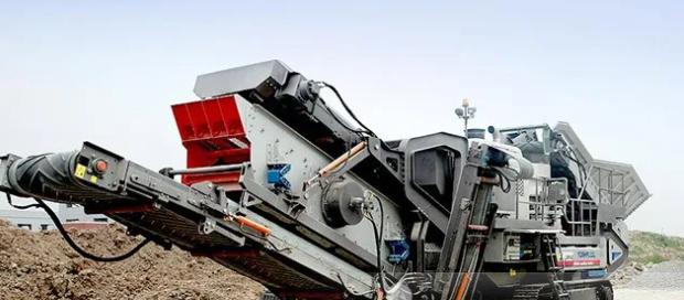 拥有一台移动制砂机,可以节省多少钱?