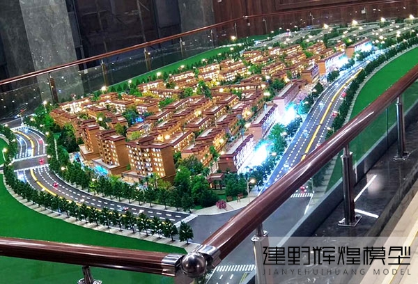 云南模型公司