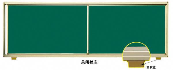 云南教学设备厂