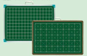 昆明软磁黑板