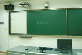 昆明组合式白板写字板