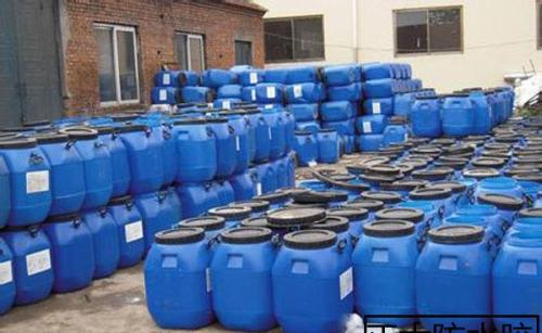 云南防水材料