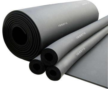 橡塑板多少钱一立方米