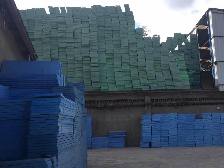 昆明挤塑板厂